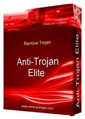Скачать Anti-Trojan Elite Rus 5.4.1 New