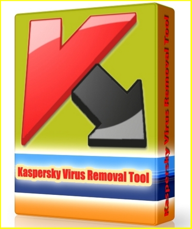 Скачать Kaspersky Virus Removal Tool 2012 11.0.0.1245 DC 13.05.2012 ML, Rus, Portable